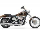 Harley-Davidson Harley Davidson FXDWG Dyna Wide Glide 105th Anniversary Edition